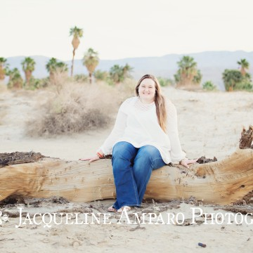 Blog_Senior Session_2016-108